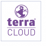 terra Cloud Logo