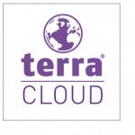 terra Cloud Logo