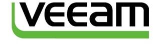 Logo von Veeam