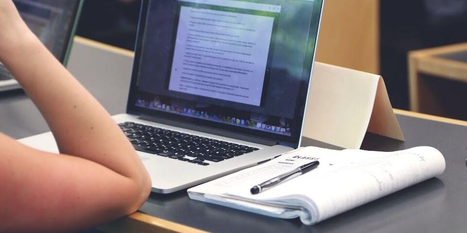 Computer Schule