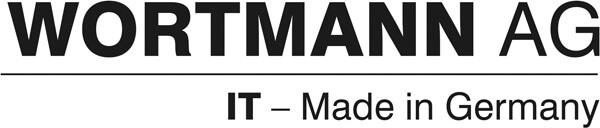 Wortmann AG Logo
