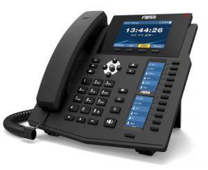 Fanvil Telefon