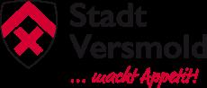 Stadt Versmold Logo