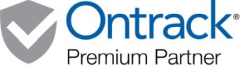 Ontrack Premium Logo