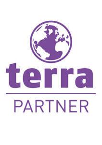 Terra Partnerschaft